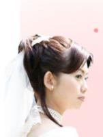 結婚相談所 JMー加古川 姫路